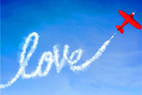 幸福、给你-最爱情侣qq网名 一生之中最爱你